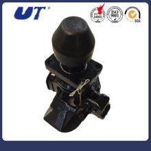 UTTC40 Towing Hitch Automatic Trailer Coupling