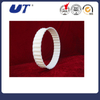 Hole Type Rim Spacer