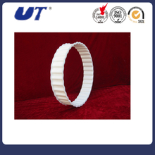 Corrugated Type Rim Spacer